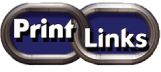 Print Links LLC